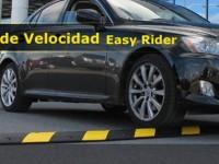 01-easy-rider