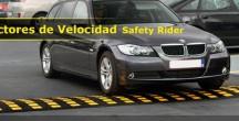 El tope reductor de velocidad Safety Rider es un tope modular único en su tipo, que permite disminuir la velocidad a la vez que permite mantener un flujo continuo del tránsito. El tope reductor de velocidad Safety Rider está construido con un sistema de ensamblaje […]