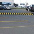 La seguridad en los estacionamientos es importante para todos los automovilistas. Los estacionamientos son algo común en todo el mundo y se encuentran en cualquier ciudad o país. Muchos de nosotros usamos estacionamientos todos los días, dando por descontada la seguridad en dichos lugares. Comúnmente […]